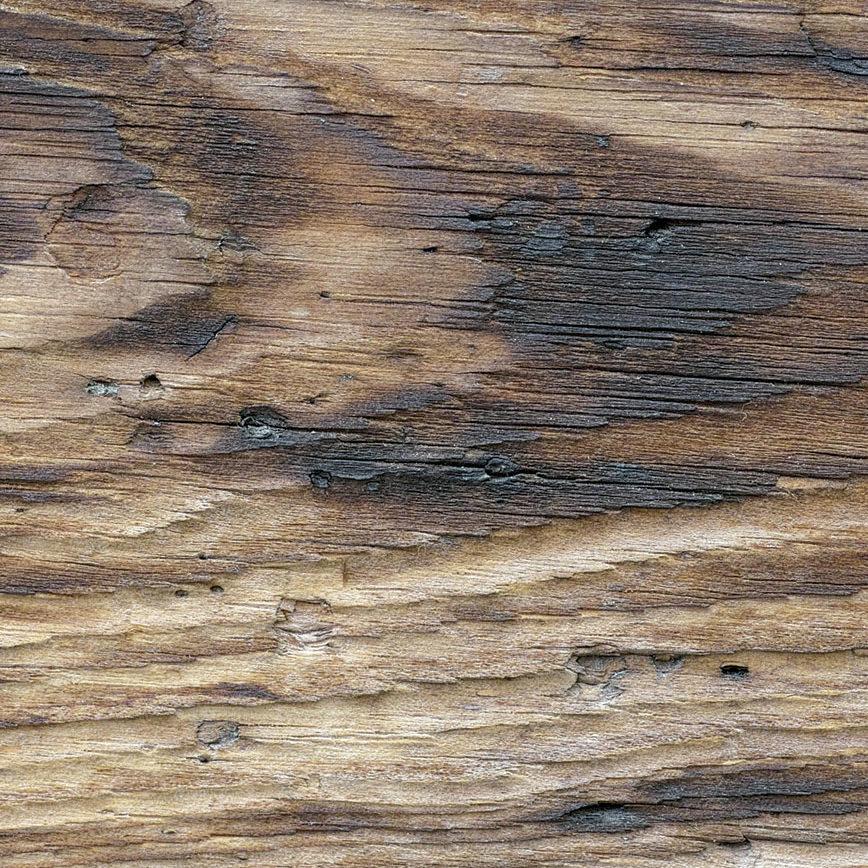 madera-textura
