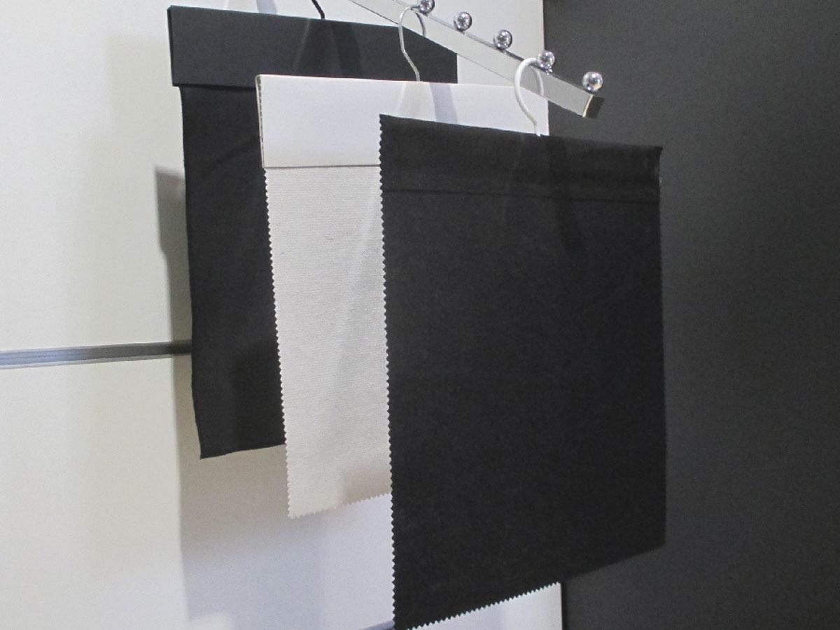 07 COMPLEMENTS Rack Tile - RACK TILE