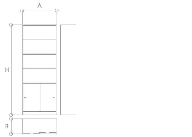 AUXILIARY BOX E900