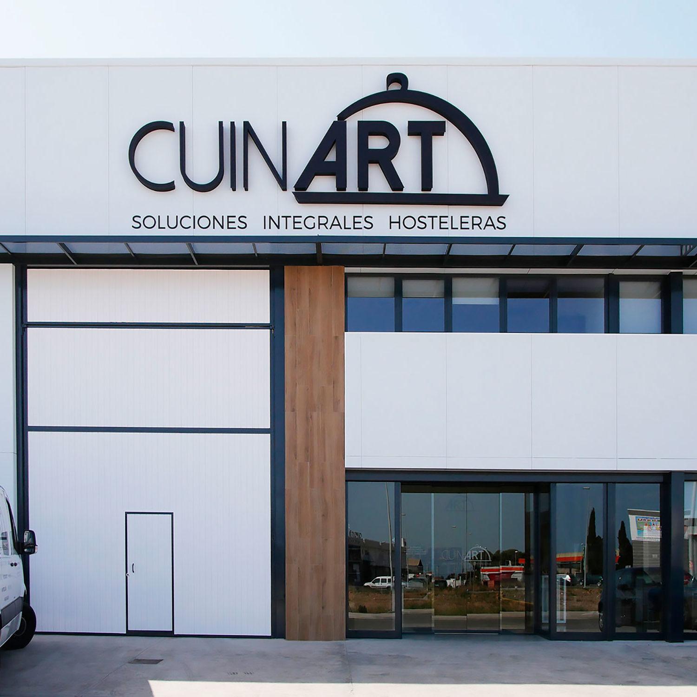Cuinart-(2)