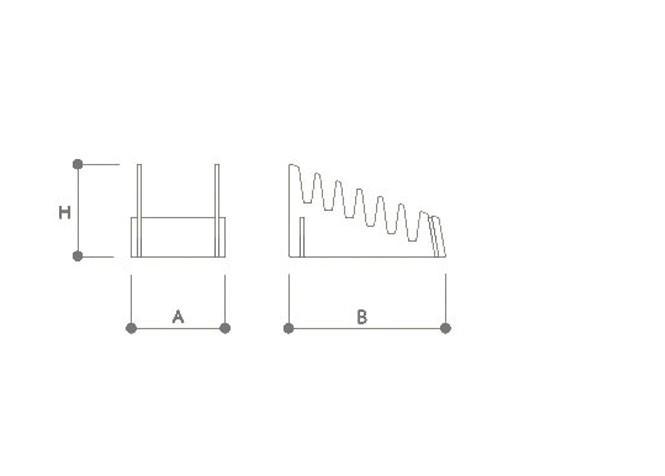 TWIN-C1+PANELS