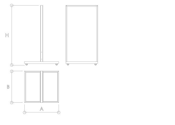 Furniture A1