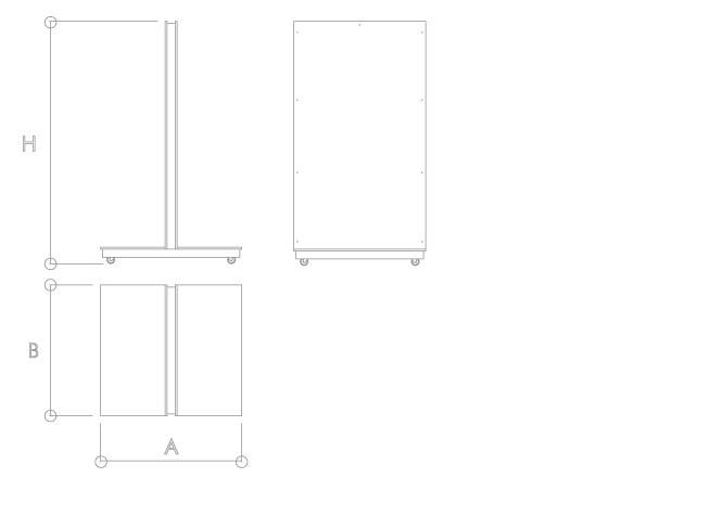 Furniture A2