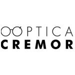 logo optica cremor - Retail