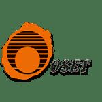 logooset - Inicio