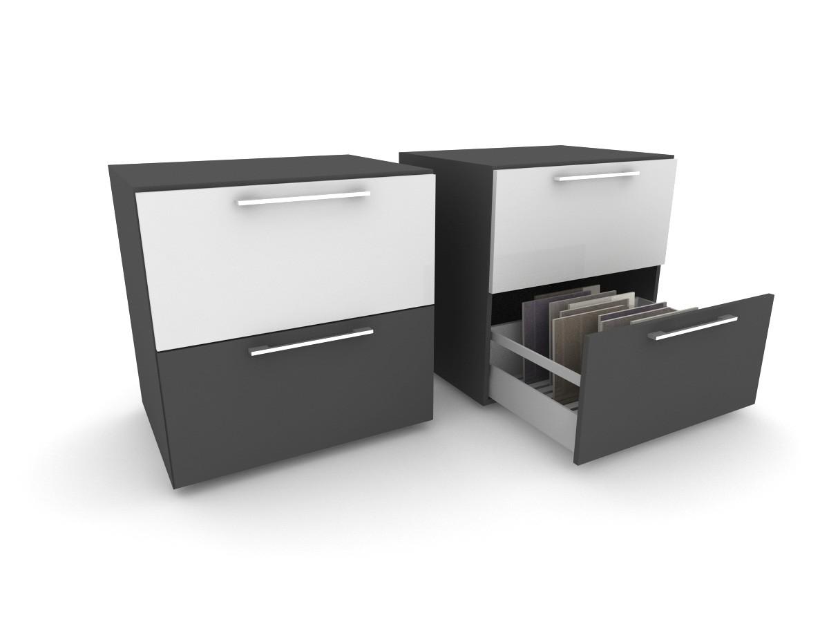 TECHNICAL BOX A