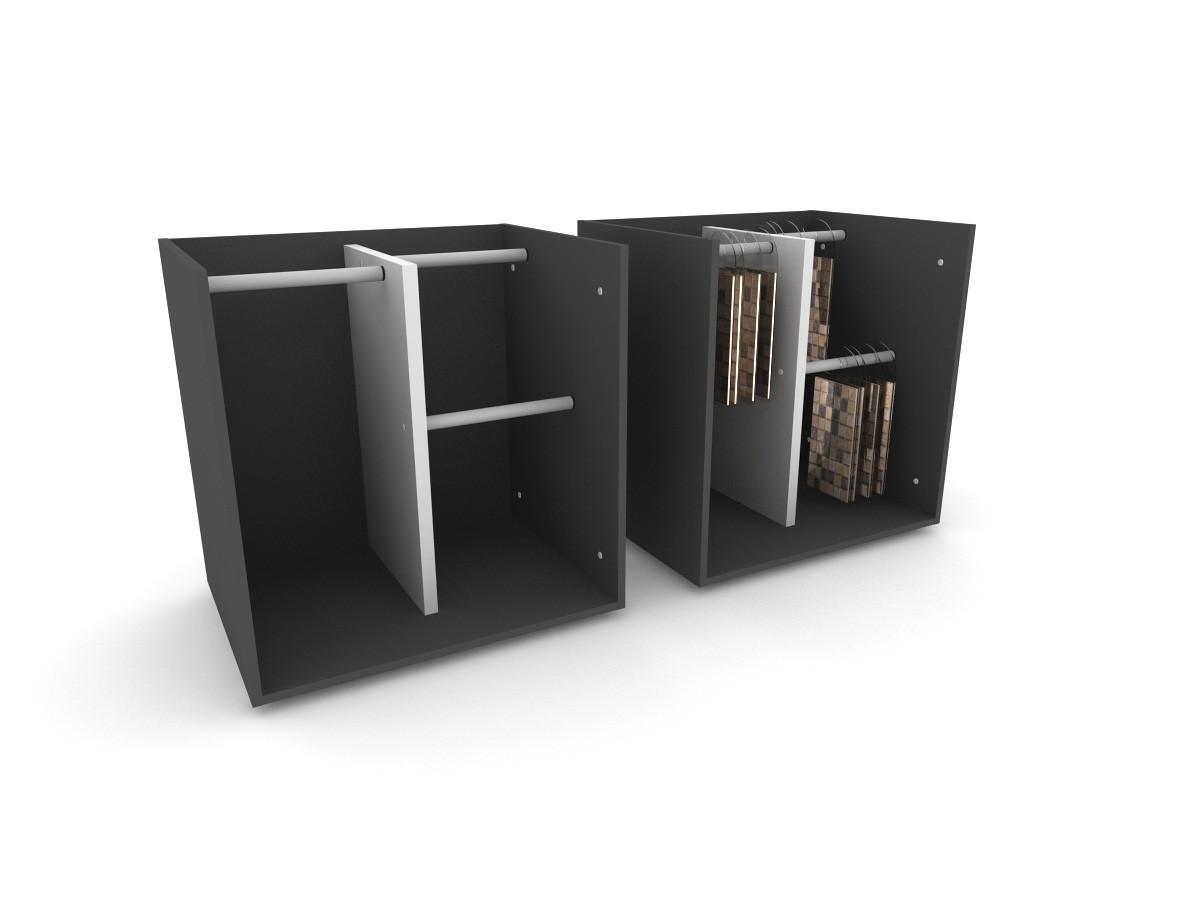 TECHNICAL BOX E