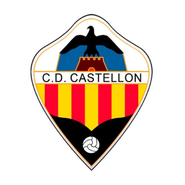 CD Castellon - Responsabilidad Social