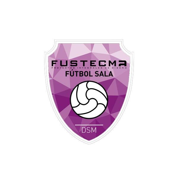 fustecma fs sin laurel - Responsabilidad Social