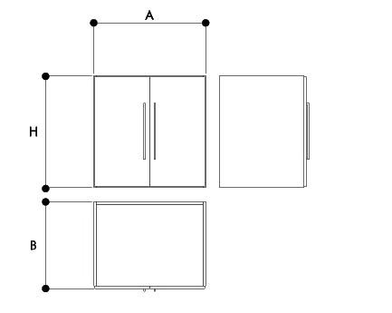 TECHNICAL BOX B