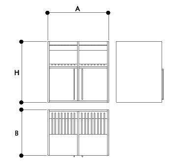 TECHNICAL BOX D