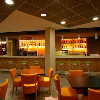 Cafeteria Sella 03 328x328 - Inicio