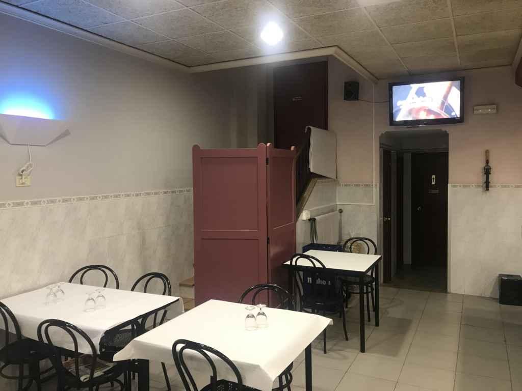Image5 - Reforma Restaurante ZAYAS - La Vilavella