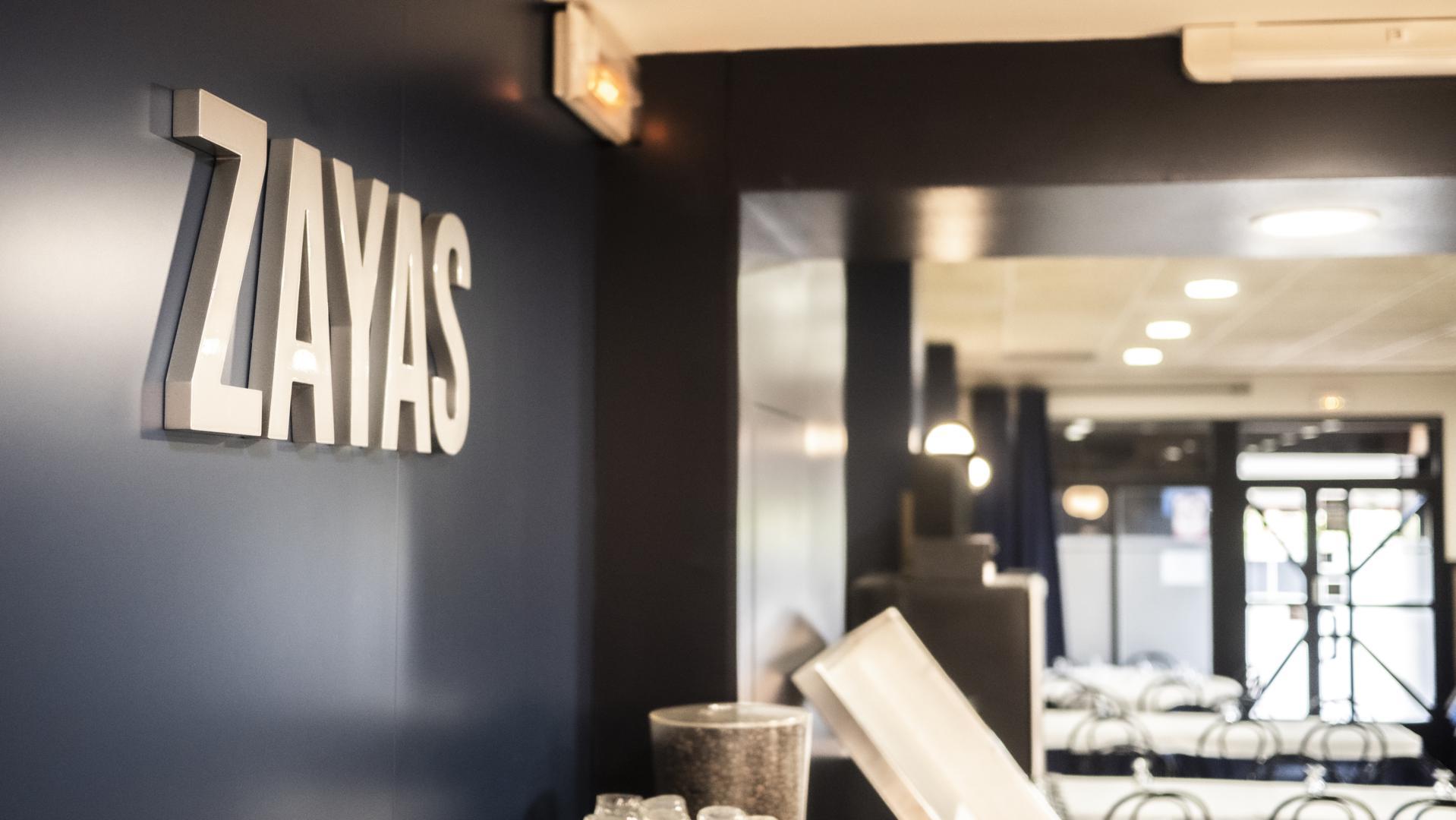 P1040661 1918x1080 - Reforma Restaurante ZAYAS - La Vilavella