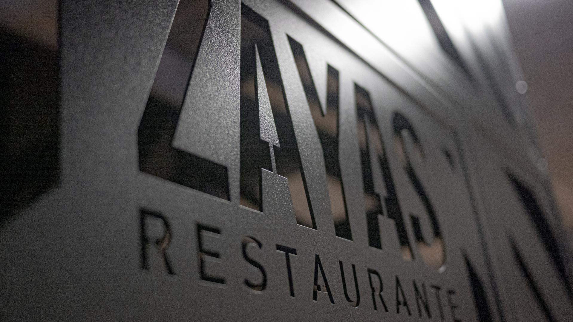 P1040670 1918x1080 - Reforma Restaurante ZAYAS - La Vilavella